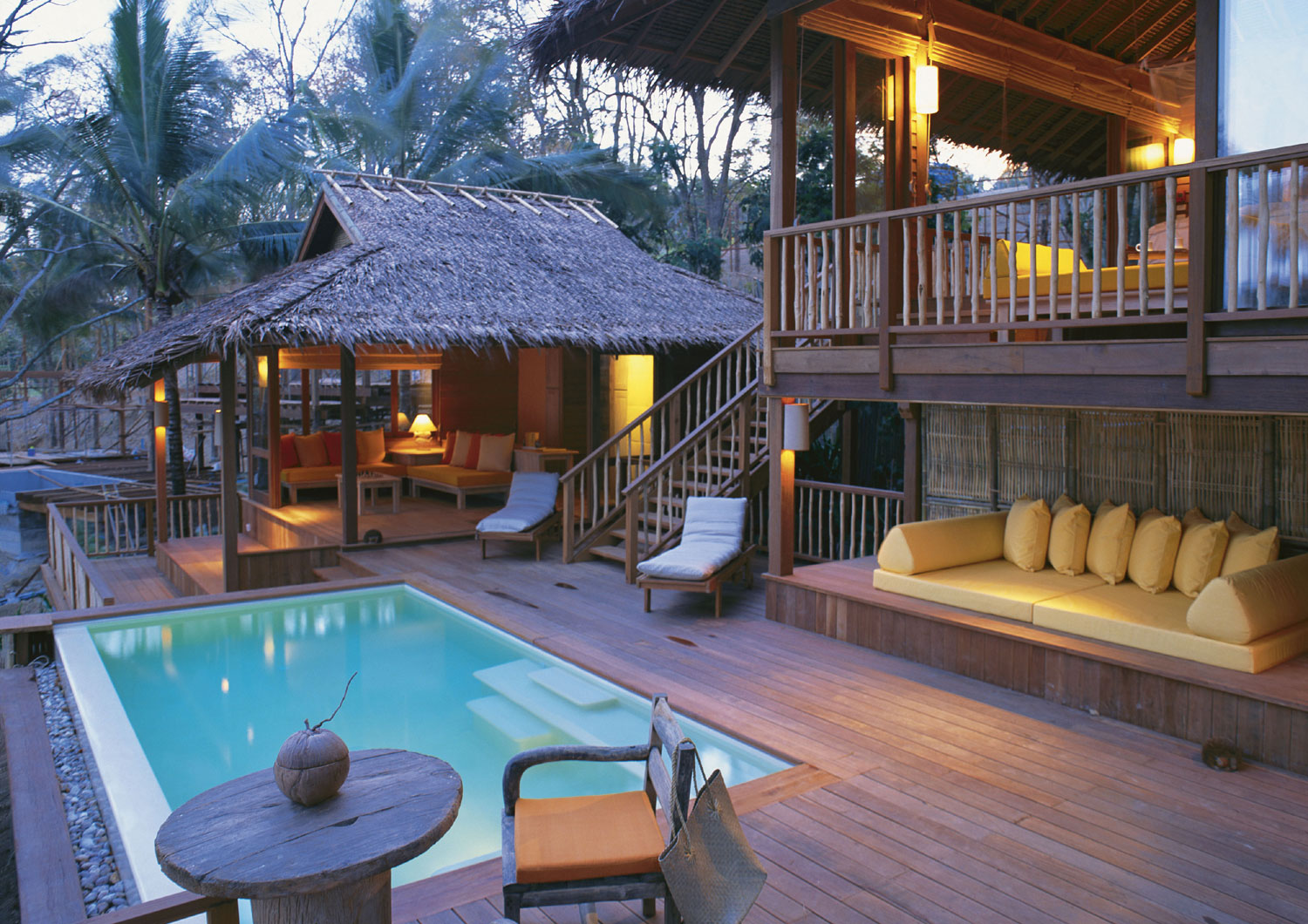 tropical house with tropical pool amazing home interiortropical house houseideatropical house with tropical pool 2