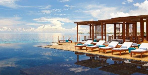 Viceroy Maldives Resort & Spa 02