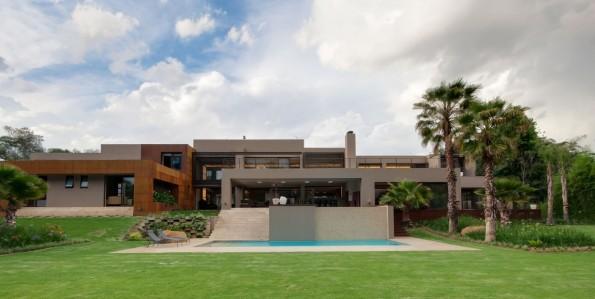House-Sedibe-02-1150x579