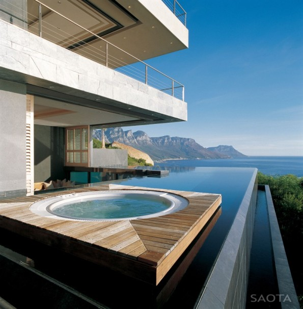 St Leon 10 by SAOTA and Antoni Associates 01