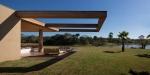 Casa Itu by Studio Arthur Casas 12