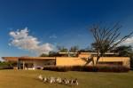 Casa Itu by Studio Arthur Casas 14