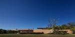 Casa Itu by Studio Arthur Casas 15